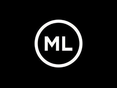 Michael Lewin branding