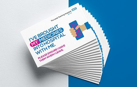 Nhs leeds your medicines your health business card 470x300 bml nhs leeds your medicines your health business card 470x300 bml creative reheart Image collections