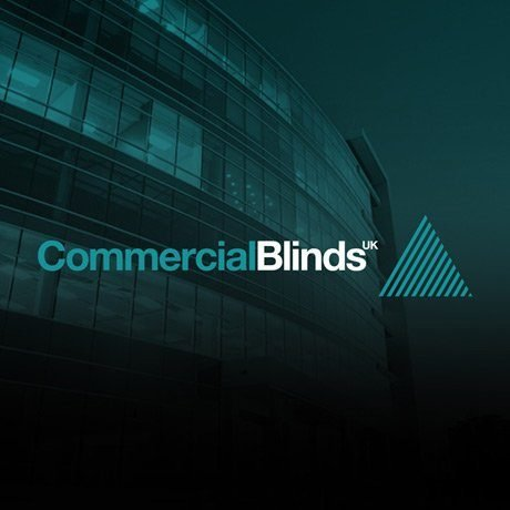 highlights - commercial blinds brand design