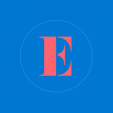 Elevation™ - strategic brand design and rebranding for growing organisations - featured