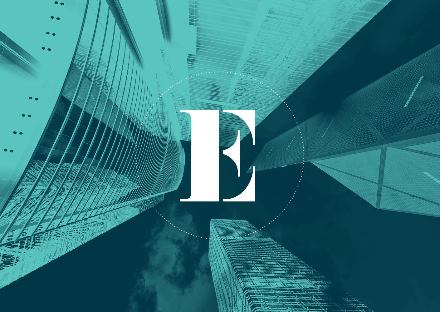 Rebranding agency leeds - elevation by BML
