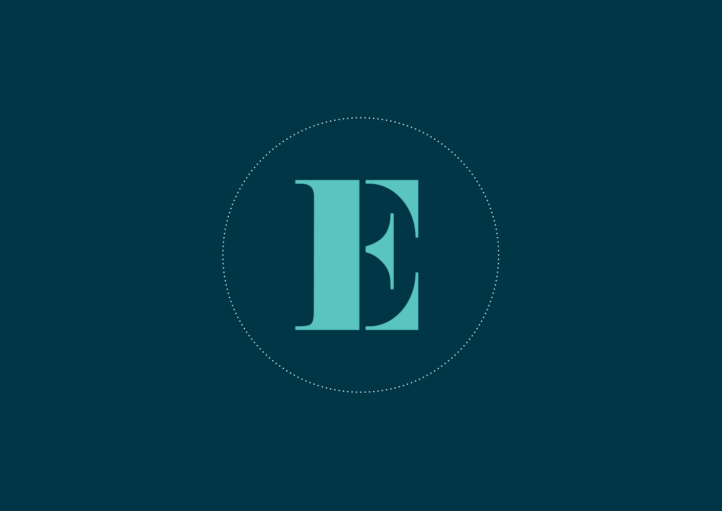 Elevation™ - strategic brand design and rebranding for growing organisations