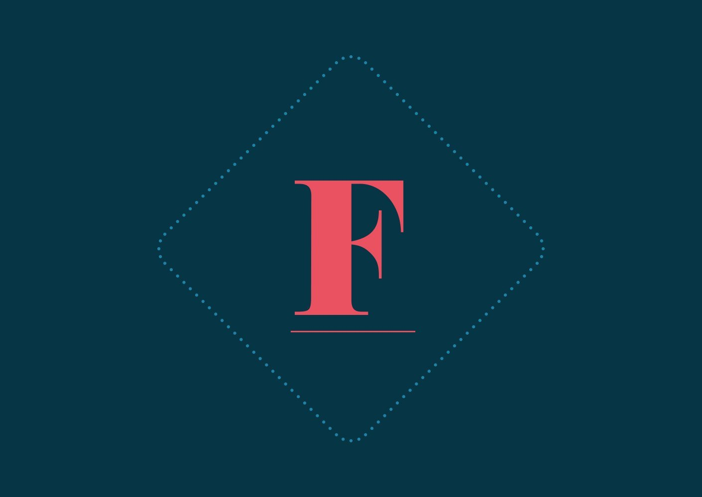 Foundation™ effective brand strategy for ambitious organisations