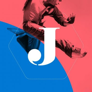 Jump™ - brand design packages for start-up and small businesses