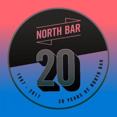 BML joing North Bar fundraising campaign with art print series