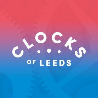 Clocks of Leeds