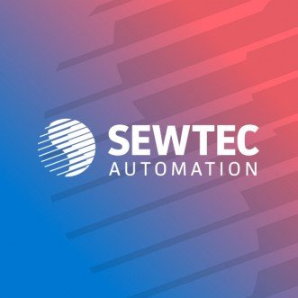 Sewtec rebrand launch