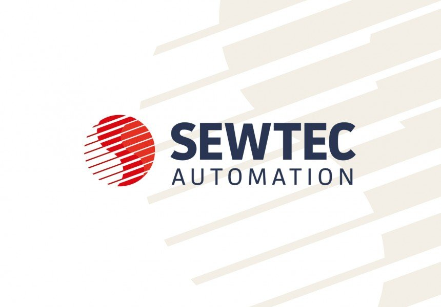 Sewtec Automation