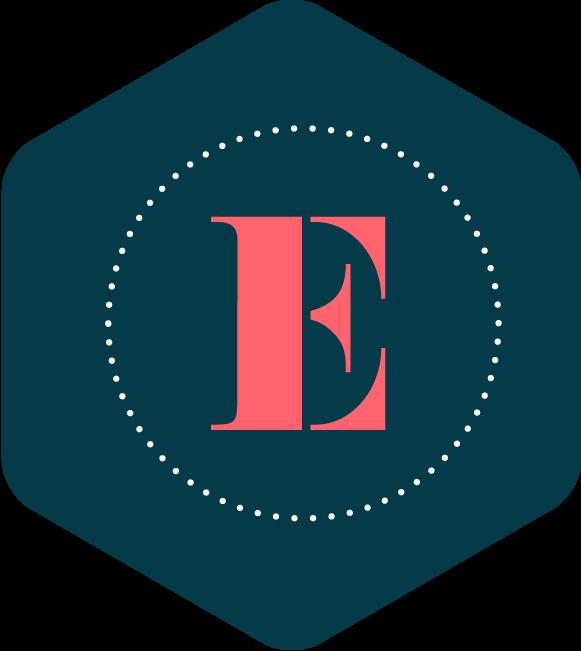 Elevation™ Brand Design