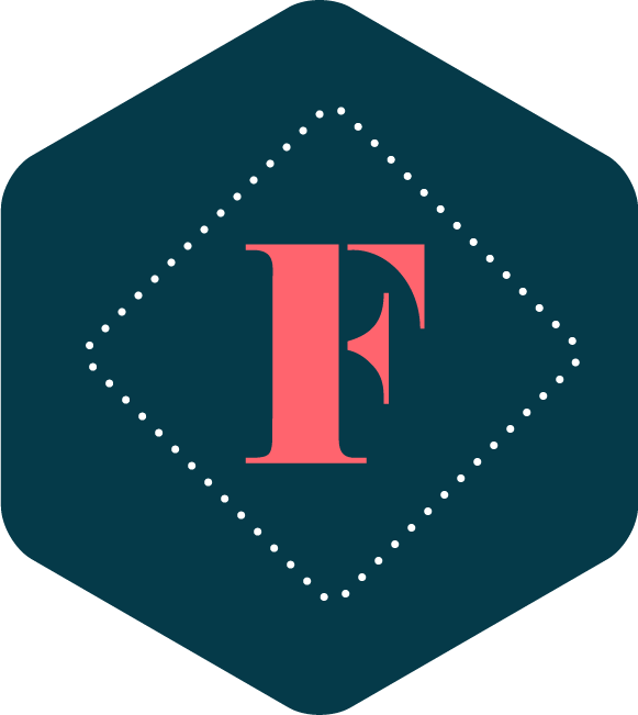 Foundation™ Brand Strategy