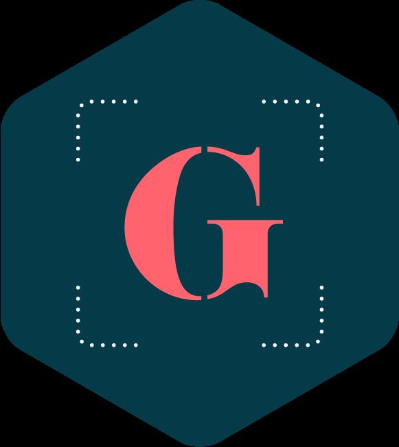 Groundwork™ Brand Audit