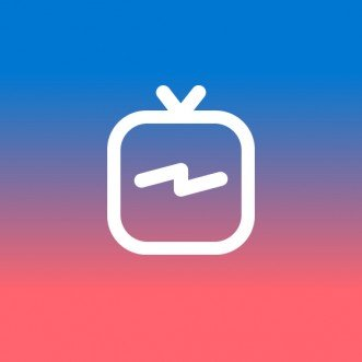 BML Journal – Instagram IGTV