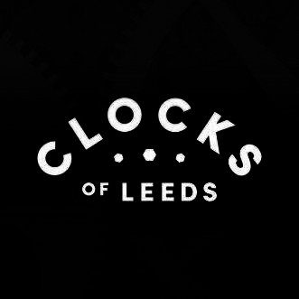 Journal – Clocks of Leeds