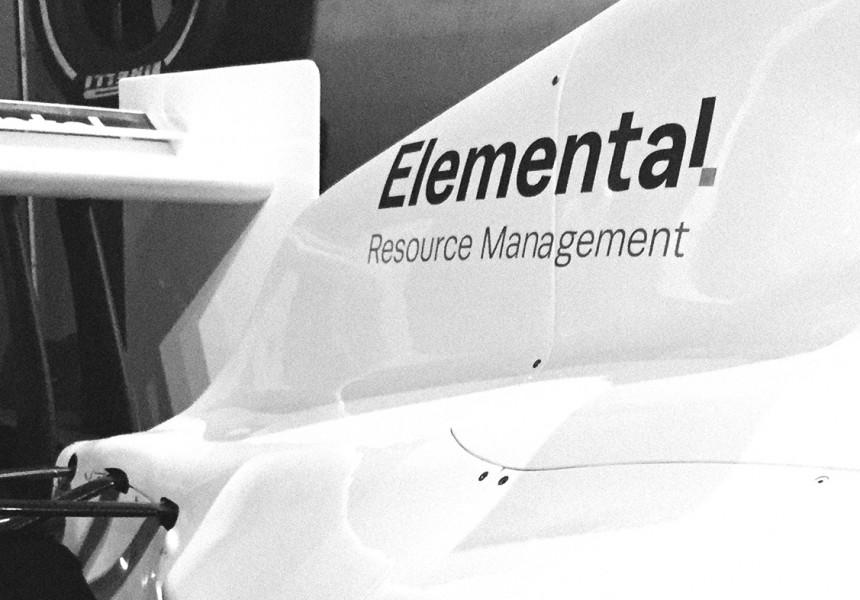 Elemental Resource Management