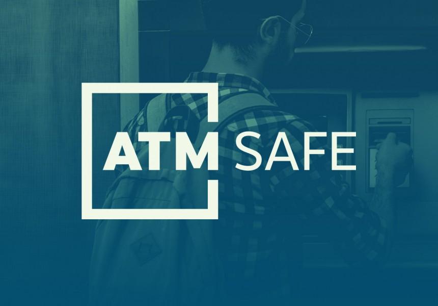 ATM Safe
