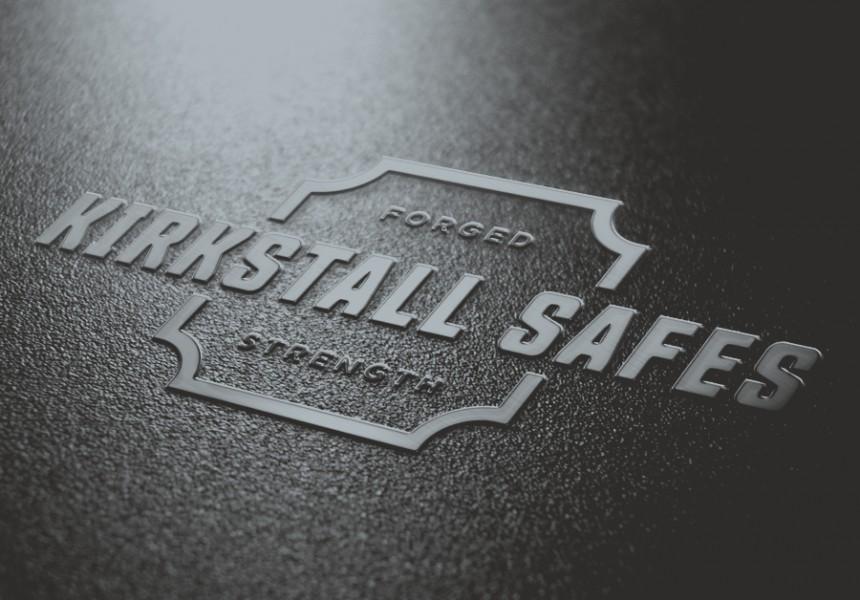 Kirkstall Safes