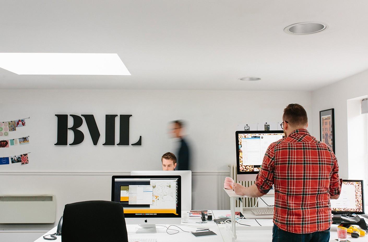 BML Studio, Leeds
