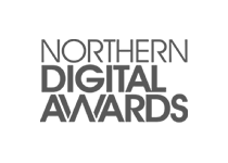 Northern Digital Awards Logo