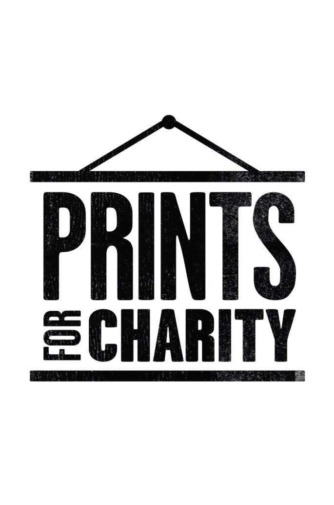 Prints-for-Charity-Logo-Black